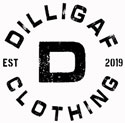 DILLIGAF Clothing