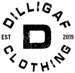 DILLIGAF Clothing